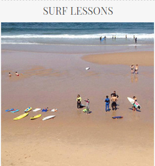 surf-lessons